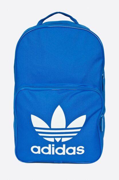 Ghiozdan Adidas Originals cu buzunare