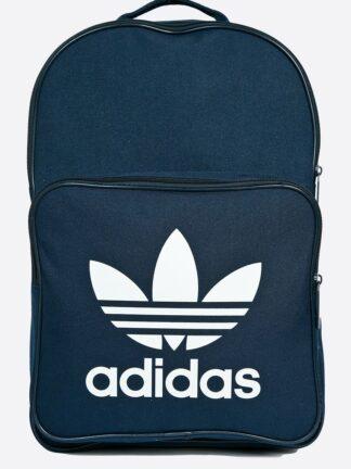 Ghiozdan de scoala Adidas