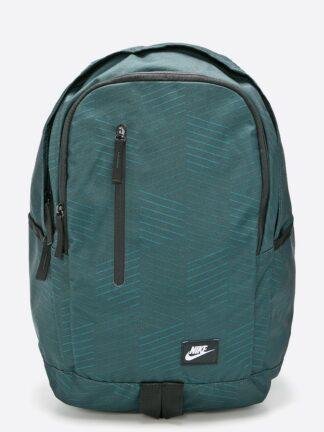 Ghiozdan Nike original
