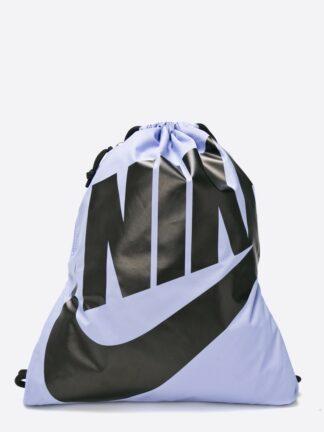 Rucsac Nike dama