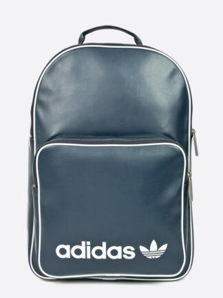 Rucsac Adidas din piele sintetica