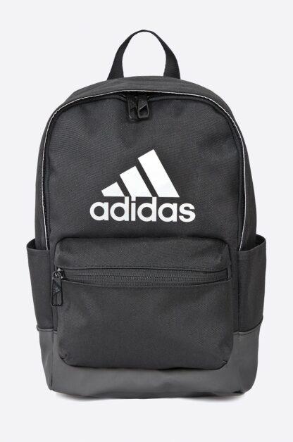 Ghiozdan Adidas Performance ieftin
