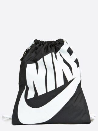 Rucsac Nike negru