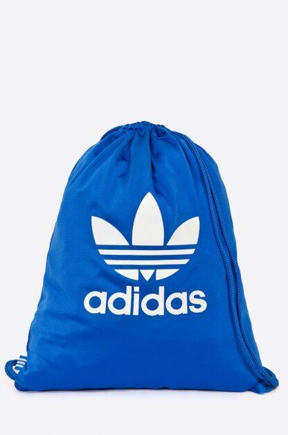 Rucsac Adidas sport