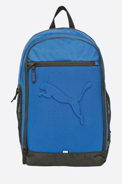 Ghiozdan Puma compartiment laptop