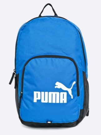 Rucsac Puma albastru