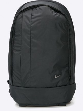 Ghiozdan Nike mare cu buzunare interne