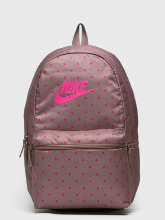 Ghiozdane Nike de scoala pentru fete