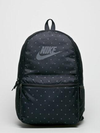Rucsac ieftin scoala 2018 Nike