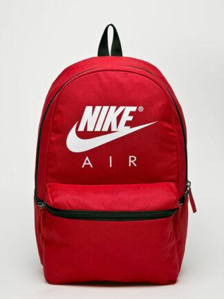Ghiozdane Nike Air online