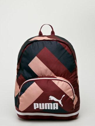 Ghiozdane originale Puma